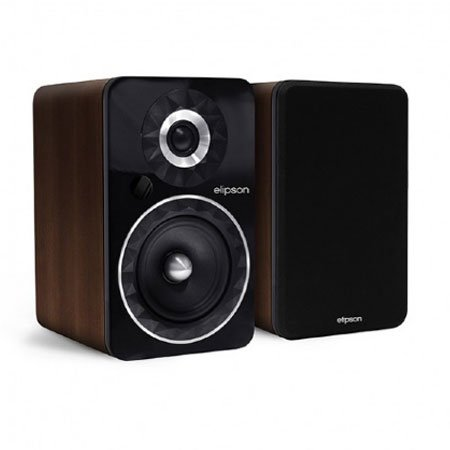 elipson-facet-6b-bt-altavoces-amplificados-bluetooth-color-walnut