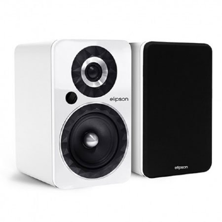 elipson-facet-6b-bt-altavoces-amplificados-bluetooth-blancos