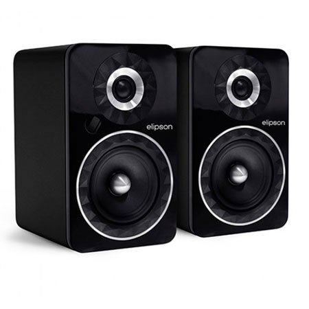 elipson-facet-6b-bt-altavoces-amplificados-bluetooth-color-negro