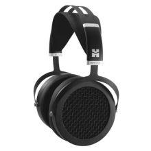 hifiman-sundara-auriculares-hifi