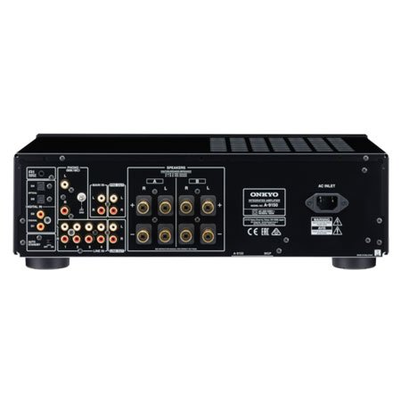 onkyo-a9150-rear-amplificador-integrado
