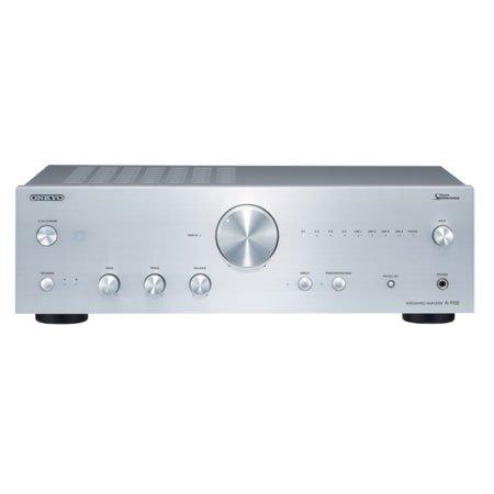 onkyo-a9150-silver-amplificador-integrado