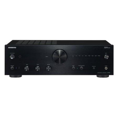 onkyo-a9150-black-amplificador-integrado
