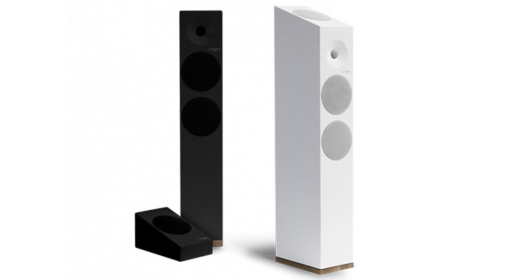 altavoces-tangent-dolby-altmos