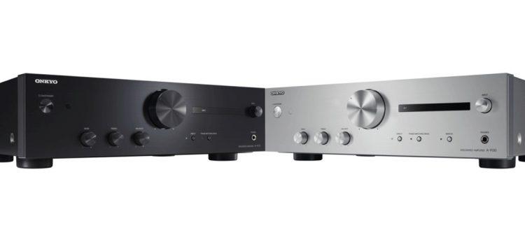 amplificadores-integrados-Onkyo-a9110-a-9130