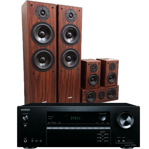 PACK-altavoces-KODA-AV707-WALNUT-ONKYO-474-BLACK