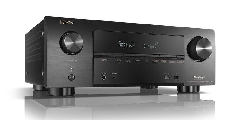 denon-avr-x3500h-receptor-audiovisual-atmo