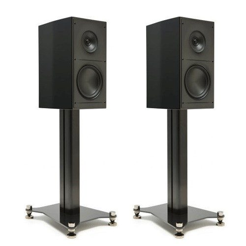 altavoces-elac-adante-as61-black-gloss