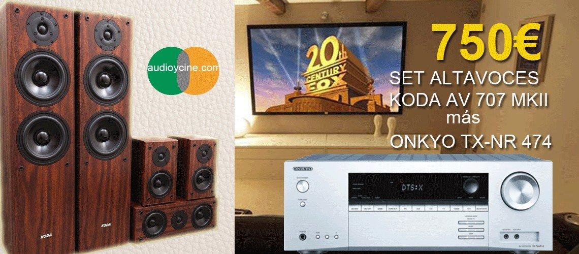 home-cinema-pack-koda-av707-onkyo-474