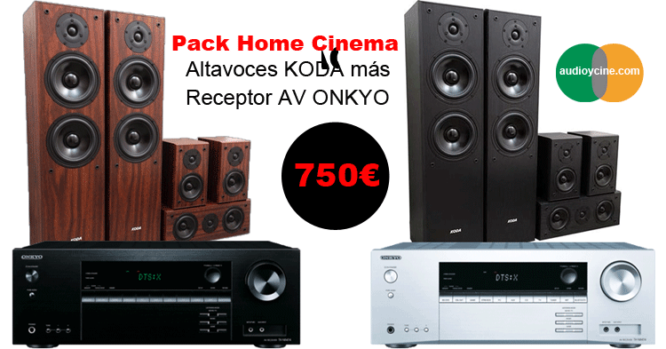 pack-home-cinema-koda707-onkyo474-duo
