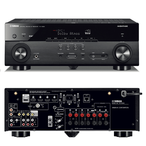receptor-home-cinema-yamaha-rx-a680-black
