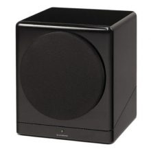 Scansonic-m8-subwoofer-black