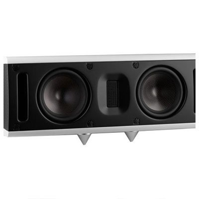 Scansonic-mb-center-altavoz-central