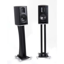 Scansonic-mb1-altavoces-monitores