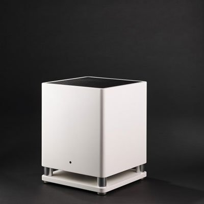 Scansonic-mb10-subwoofer.de-audio