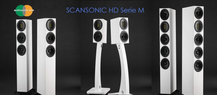 altavoces-Scansonic-serie-M