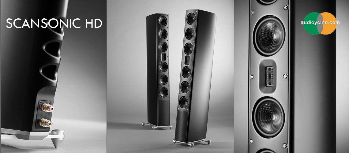 altavoces-SsCANSONIC-HD-ayc