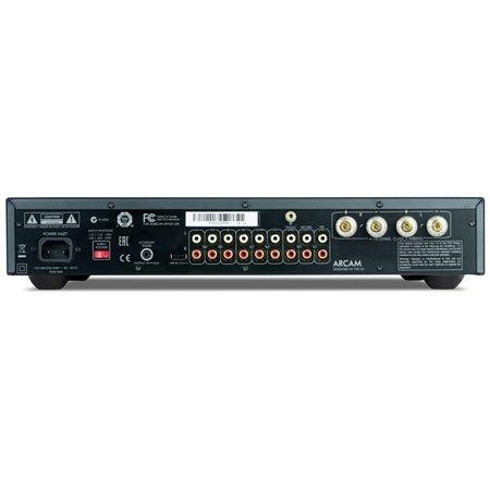 amplificador-integrado-arcam-a29-conectores