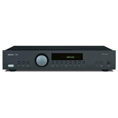 amplificador-integrado-arcam-a29