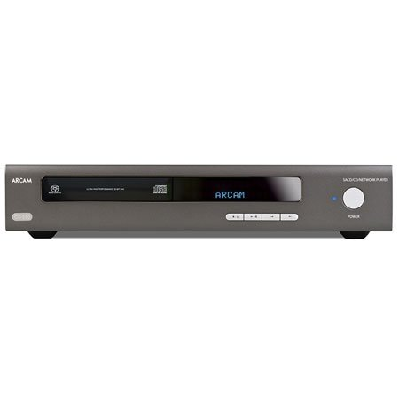 lector-cd-streamer-arcam-cds-50