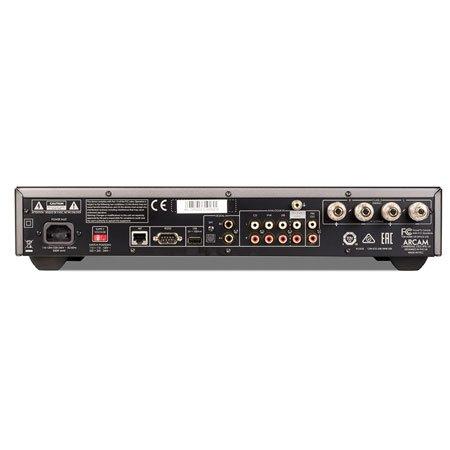amplificador-integrado-arcam-sa-20-conexiones