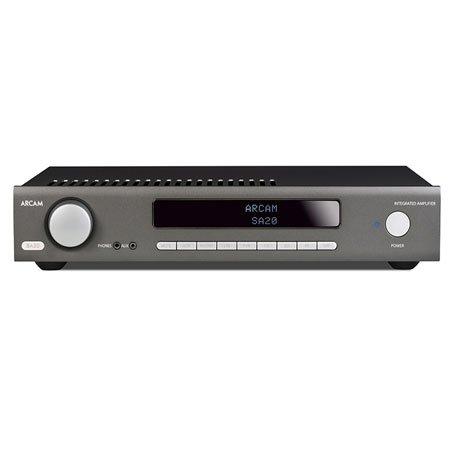 amplificador-integrado-con-dac-arcam-sa-20