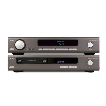 amplificador-y-lector-cd-arcam-sa20-cds50