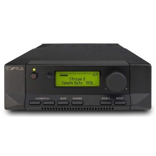 cyrus--6-dac-amplificador-integrado-negro
