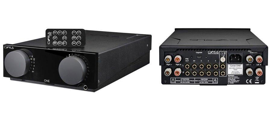 amplificador-integrado-