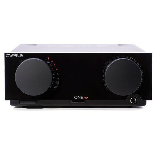 cyrus-one-hd-amplificador-integrado-black