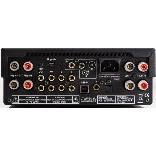 cyrus-one-hd-rear-amplificador