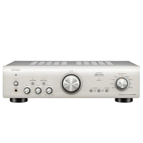 amplificador-integrado-denon-pma-800-silver--