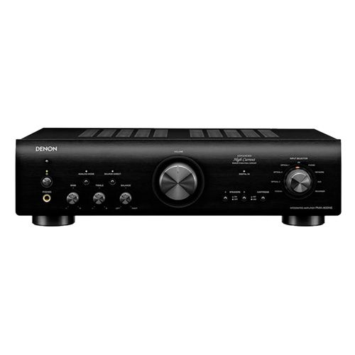 amplificador-integrado-denon-pma-800ne-black