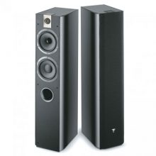 altavoces-columna-focal-chorus-716-black