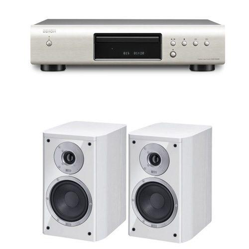 altavoces-heco-200-amplificador-denon-520