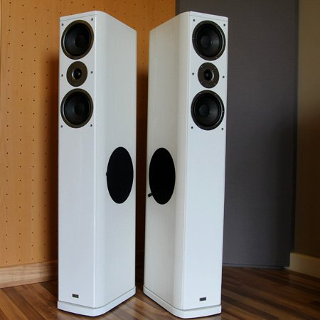 altavoces-heco-music-style-800