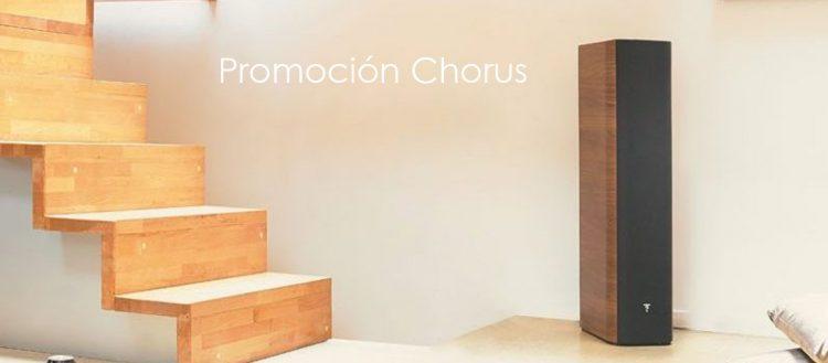 promoción-focal-chorus-altavoces
