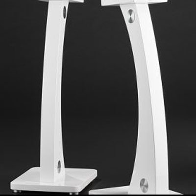 scansonic-single-stand-altavoces-white