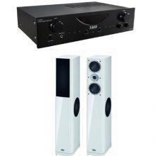 amplificador-taga-800-altavoces-heco-800