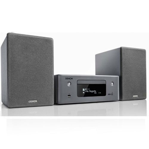 mini-cadena-Denon-ceol-n10-grey