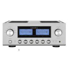amplificador-integrado-Luxman-L-507-ux-mkII