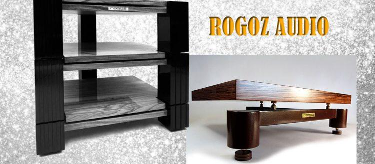 ROGOZ-BANER-muebles-de-audio