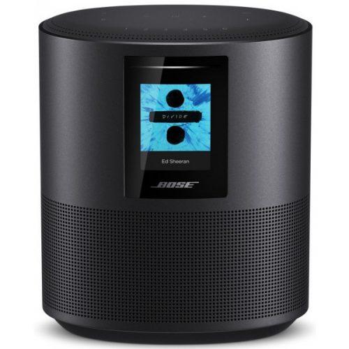 bose-home-speaker-500-altavoz-black