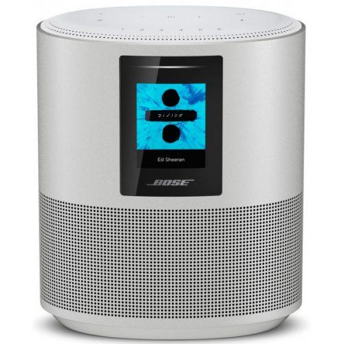bose-home-speaker-500-altavoz-silver-bluetooth