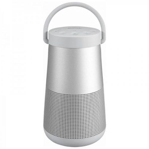 altavoz-bose-soundlink-revolve-plus-bluetooth-silver
