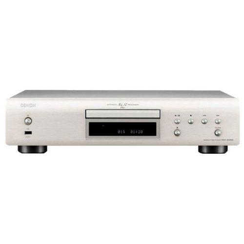 denon-dcd-800ne-silver-lector-discos-cd