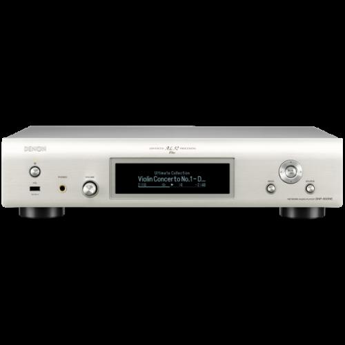 denon-dnp-800ne-audio-en-red-silver