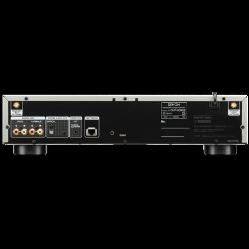 denon-dnp-800ne-audio-en-red-conexiones-traseras
