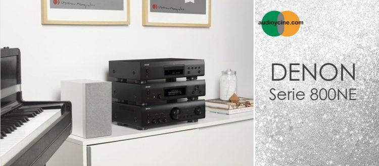 denon-serie-800ne-audioycine-hifi