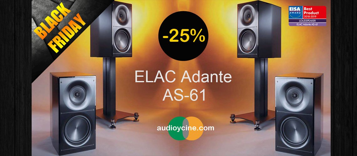 altavoces-elac-adante-as61-BF-audioycine
